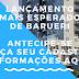 Urano Eco Park Barueri -  Apartamento em Lançamento