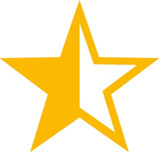 semistar