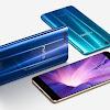ZTE Perkenalkan Pasangan Smartphone Andalan Mereka (Nubia Z17S dan miniS)