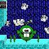 Große Momente des PC-Gaming: Die Begegnung mit dem Dopefish