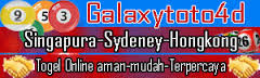 Galaxytoto4d