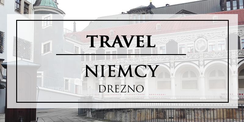 TRAVEL: DREZNO