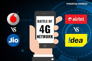 [Image: reliance-jio-vs.jpg]