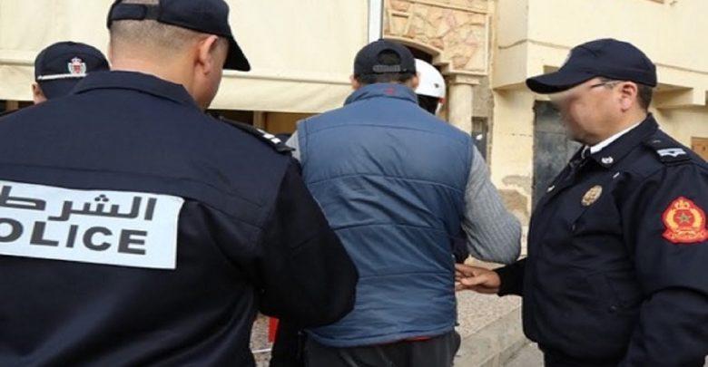 """إدانة رئيس جماعة عن """"البيجيدي"""" سلم رشوة داخل حانة بالقنيطرة"""