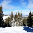 Winter Park/Mary Jane Ski Ski Ski Resort