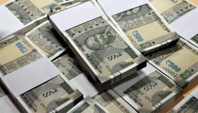 Stock cash tips | Trade Nivesh