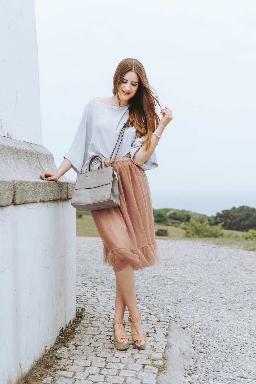 Modeblog-Deutschland-Deutsche-Mode-Mode-Influencer-Andrea-Funk-andysparkles-Berlin-Tuellrock-kombinieren-Stylingtipps
