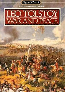 Xem Phim Chiến Tranh và Hòa Bình - War and Peace First Season