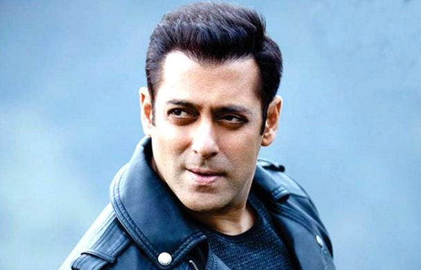 salman khan sentenced to jailed for killing animals