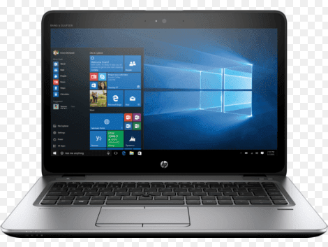 HP EliteBook 745 G3 Realtek Card Reader Drivers Windows