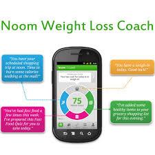 Aplikasi Android Untuk Program Diet Terbaik