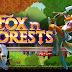 FOX n FORESTS | Cheat Engine Table v1.0
