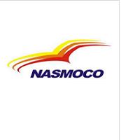 Lowongan Kerja di PT Nasmoco Group, Juli 2016