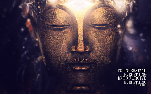Buddha Quotes Images 2017