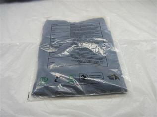 without fabric various types of materials or items are  also used Types of Garment Accessories Used in Apparel Industry