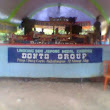 Donto Group