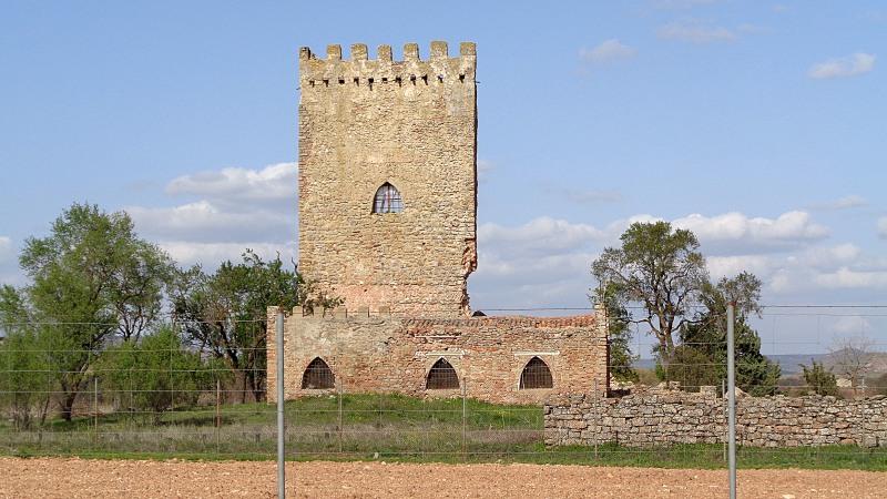 GATHOCIMBARRA