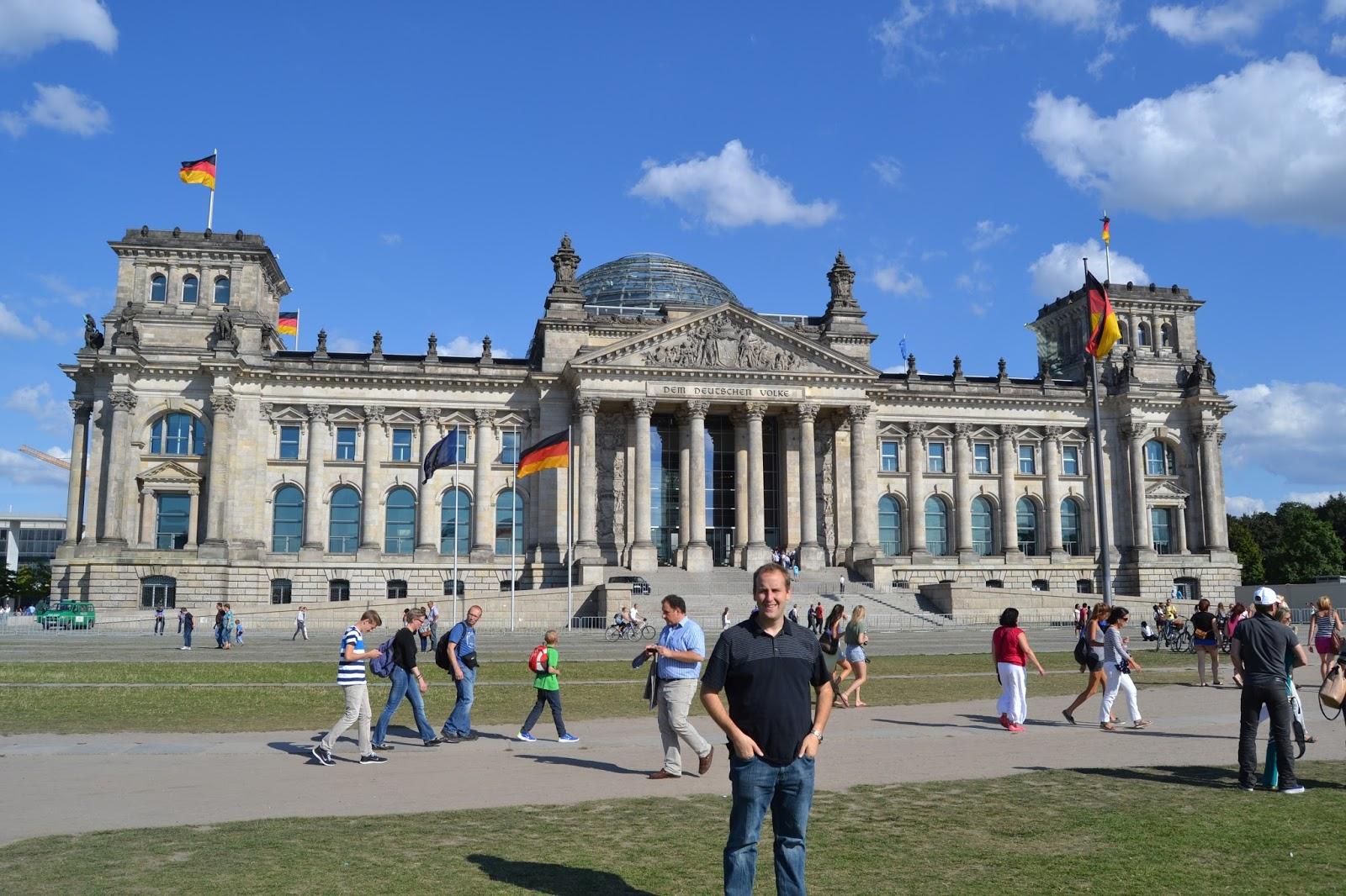 Wzb Berlin Casino