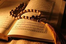 Ucapan Selamat Ulang Tahun Islami Yang Penuh Dengan Makna