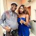 Checkout Ik Ogbonna's transformation(Photos)