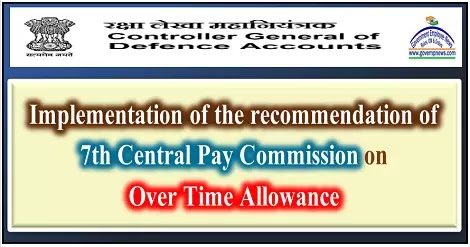 7cpc-over-time-allowance-cgda-order