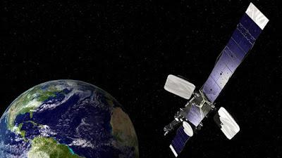 Eurona reforça els serveis de banda ampla per satèl lit per oferir 100 Mbps