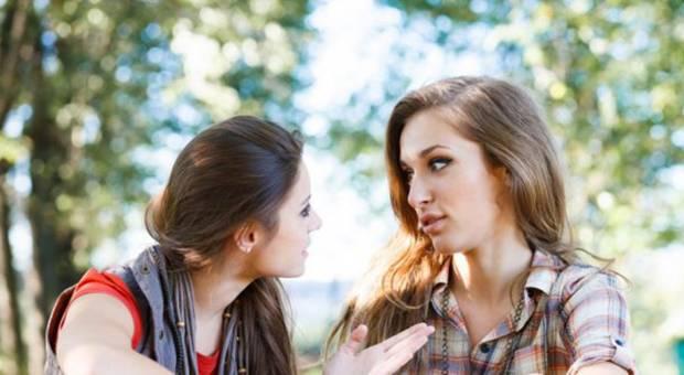 IniLah Lima Tipe Teman Yang Harus Ditinggalkan