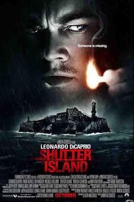 Shutter Island (2010)  [SINOPSIS]