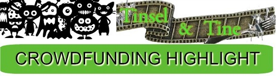 Get help with your film or movie Crowdfunding Campaign