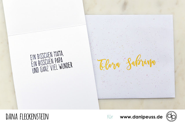 https://danipeuss.blogspot.com/2018/06/groes-gluck-kann-so-klein-sein-klartext.html