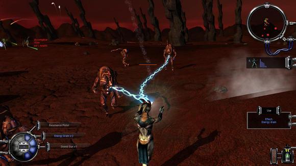 Salvation-Prophecy-PC-Screenshot-Gameplay-www.ovagames.com-2