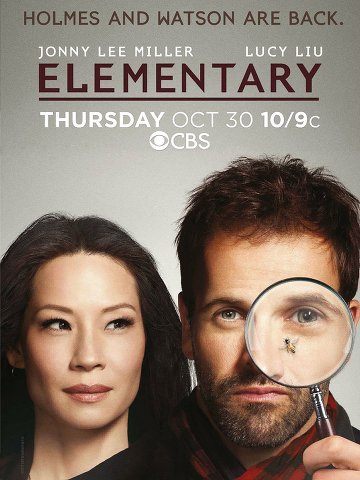 elementary saison 4 complete streaming telecharger streaming s ries films. Black Bedroom Furniture Sets. Home Design Ideas
