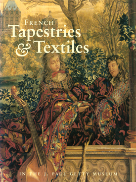 French Tapestries and Textiles