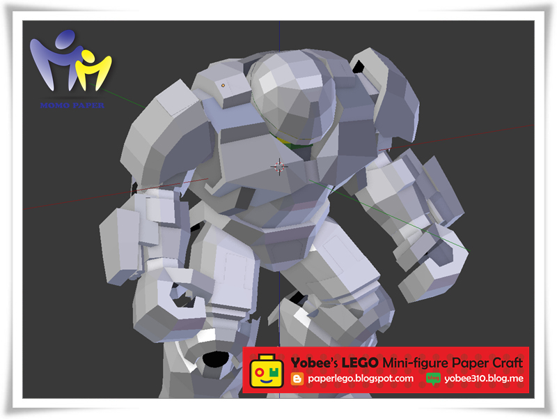 Yobees lego mini figure paper craft hulkbuster papercraft body full making blueprint is following malvernweather Images