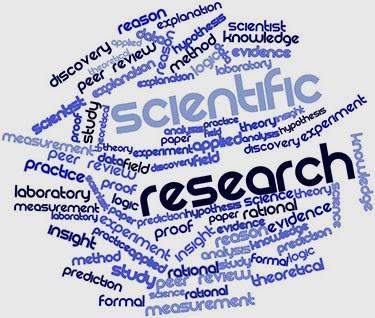 15موقع-للبحث-العلمي-والحصول-على-المعلومات-العلمية-الثقافية