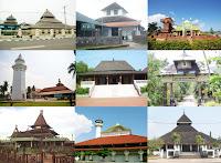 Sejarah-masjid-masjid-tertua-di-Indonesia-dimasa-Wali-Songo