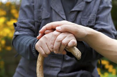 Obat Parkinson Paling Ampuh Yang Alami