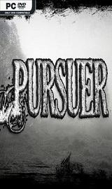 Pursuer - Pursuer-PLAZA