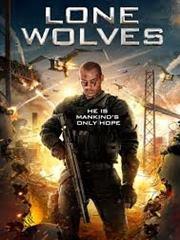 فيلم Lone Wolves 2016 مترجم