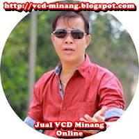 Madi Gubarsa - Cinto Baraliah Raso (Full Album)