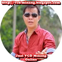 Madi Gubarsa - Kasiah Di Rantau Subarang (Full Album)