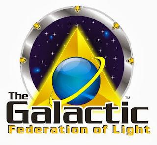 Alaje plejádi tanításai: Kérdések és Válaszok - Fény Galaktikus Szövetsége /Galaktikus Föderáció/