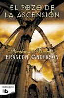 http://www.edicionesb.com/catalogo/autor/brandon-sanderson/210/libro/el-pozo-de-ascension-nacidos-de-bruma-ii_2496.html