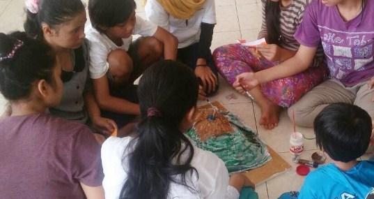 Beasiswa Tanoto Blog Pendidikan