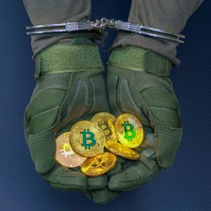 "Indian Police Find ""Crucial Clues"" in $300 Million GainBitcoin Scam"