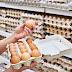 Τι να προσέχετε όταν αγοράζετε αυγά: Οι οδηγίες του ΕΦΕΤ