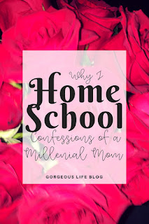 Everything you need to know about Homeschooling