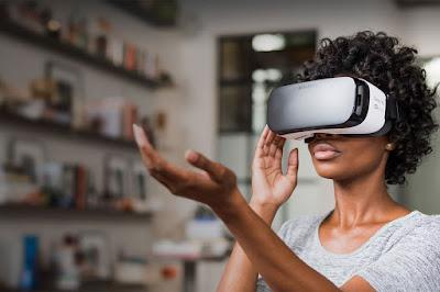 VR消費市場要普及,暈眩感、價格、缺乏殺手級應用是三大關鍵