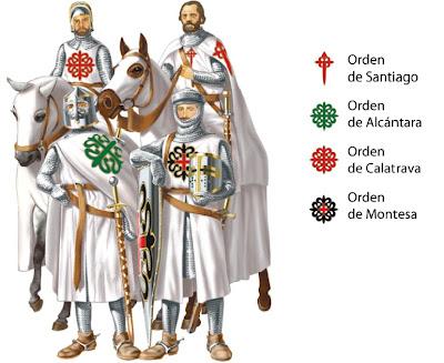 L'Ordre des Chevaliers de Calatrava dans Contribution L%E2%80%99Ordre+Des+Chevaliers+De+Calatrava1