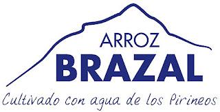 http://www.arroceradelpirineo.es/